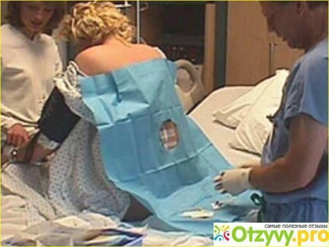 Запоры после родов: причины, лечение, профилактика | фитомуцил норм