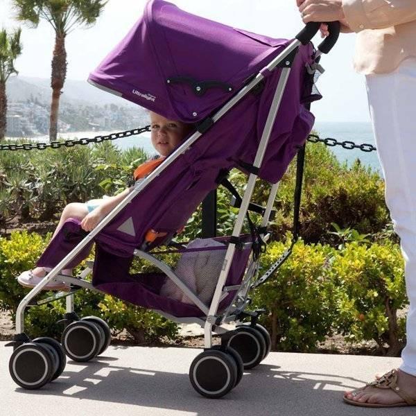 Рейтинг-2021 лучших детских колясок для путешествий: какую выбрать, обзор достоинств, недостатков, отзывы, сравнение цен
