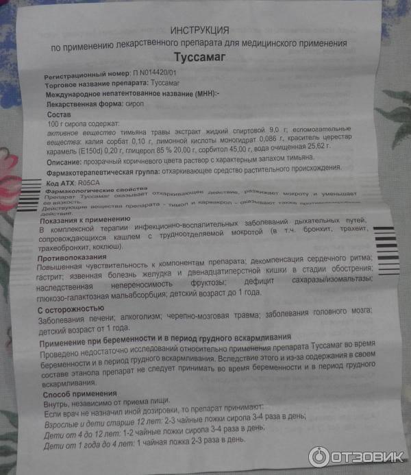 Кетотифен софарма в санкт-петербурге