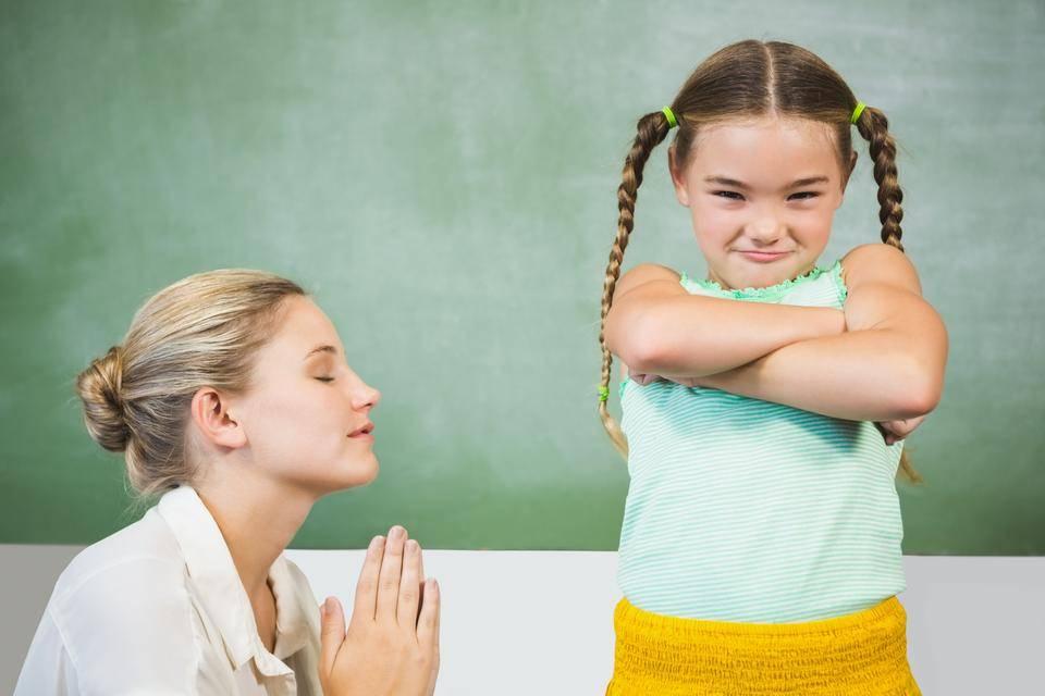 Учим ребенка извиняться   статьи академии smartum   блог