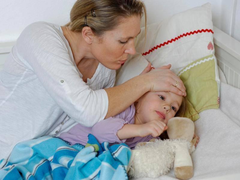 Приливы при климаксе: препараты, лечение и рекомендации врача