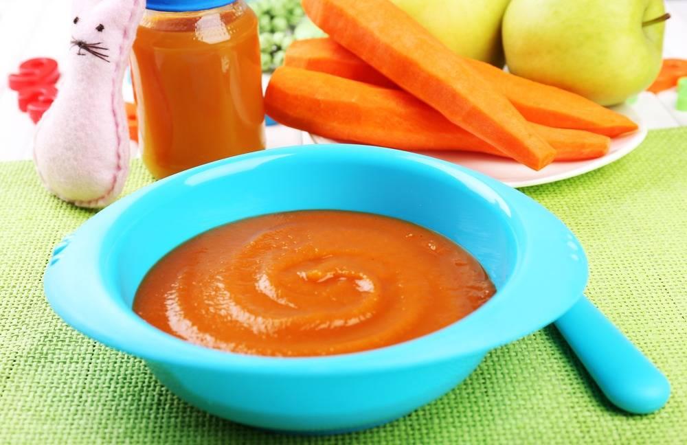 Вкусный компот из кураги – рецепты, как и сколько варить, польза и вред для грудничков и при грудном вскармливании