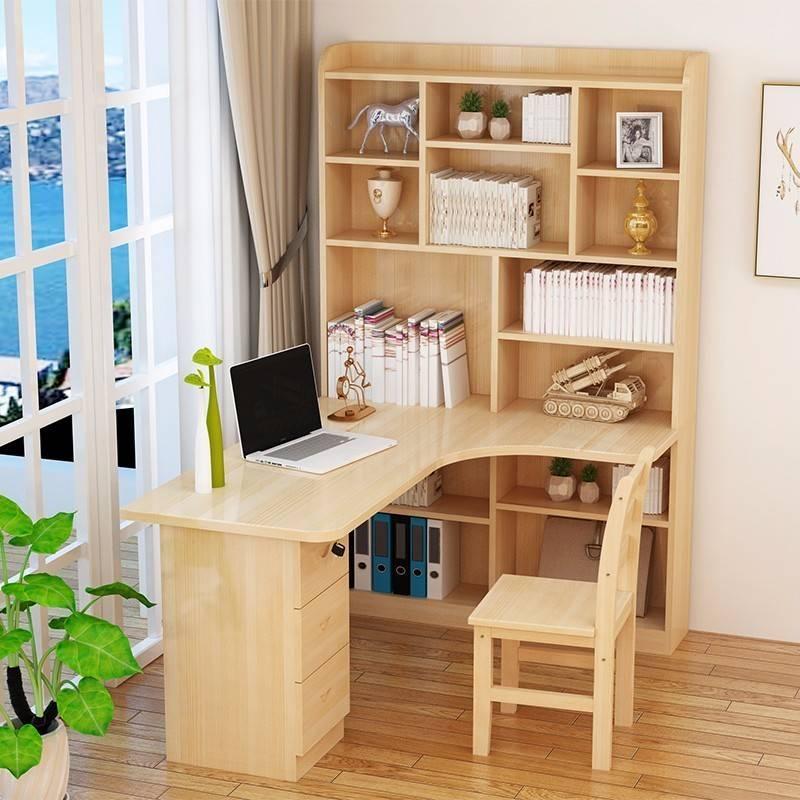 Высота стола для ребенка по росту таблица: нормативы высоты, другие параметры.