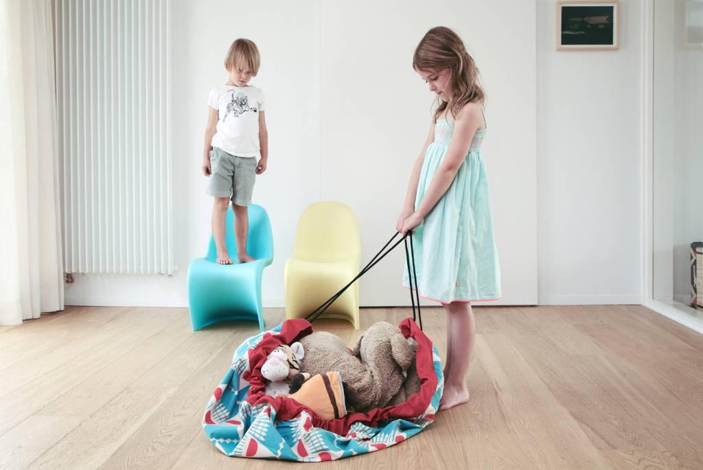 Как приучить неопрятного ребенка к порядку и чистоте   7spsy