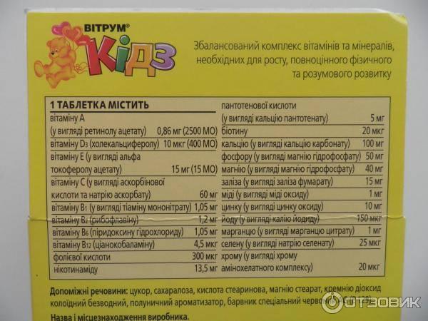 Топ-11 препаратов кальция - рейтинг хороших средств 2021