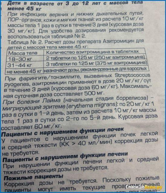 Тенотен детский: инструкция по применению, состав, дозировка и стоимость препарата