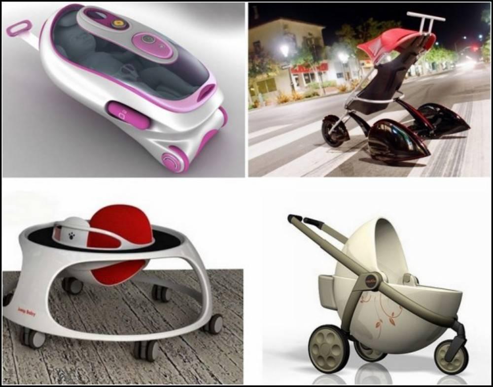 Рейтинг детских колясок 2020 - честный список топ лучших колясок и рейтинг мировых производителей