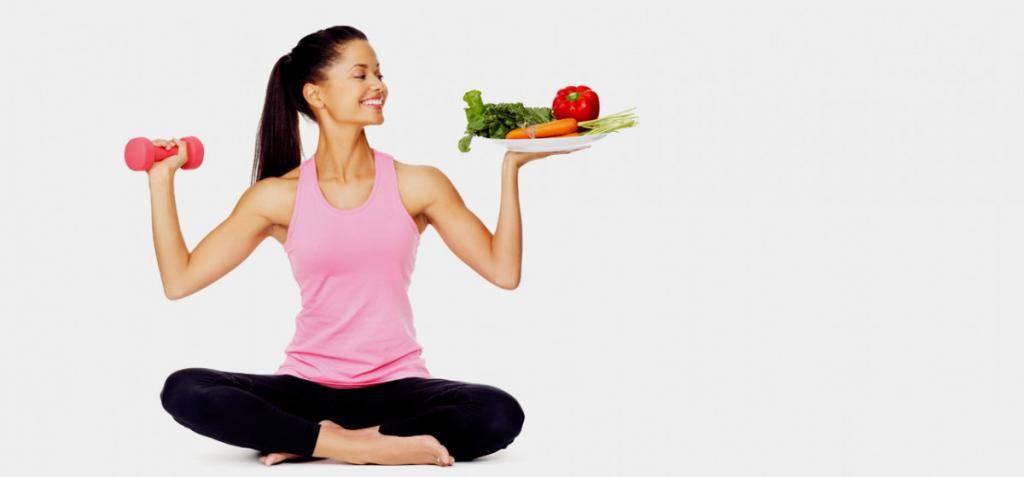 О похудении подростков: упражнения для похудения, как сбросить лишний вес в 14 лет