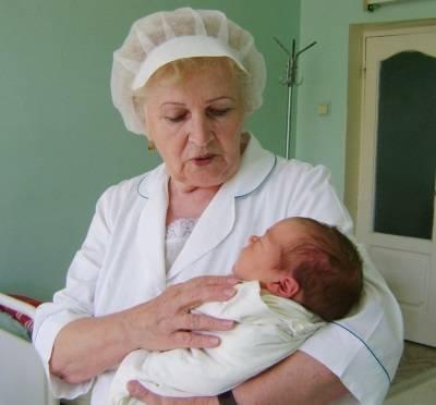 Уход за новорожденным недоношенным ребенком ➤ особенности ухода за новорожденным с патологией   yamama