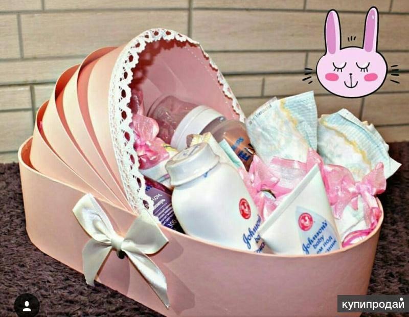 Подарок новорожденному мальчику - самые интересные и практичные идеи