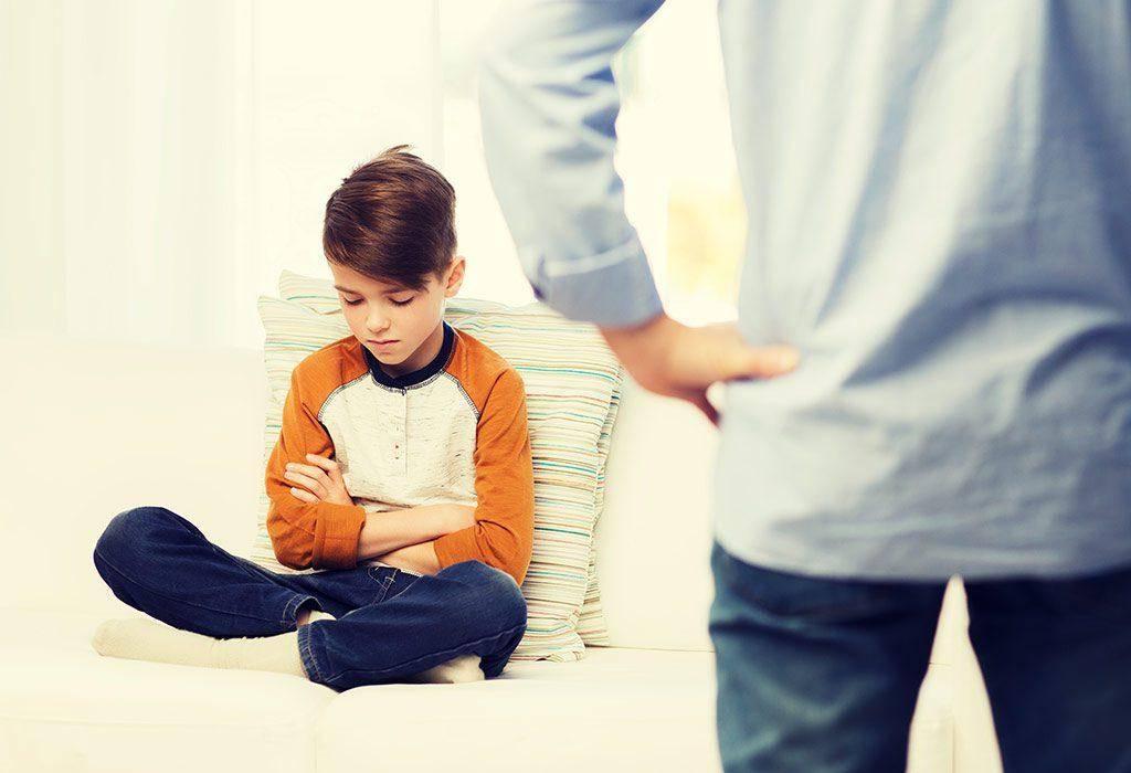 Как научить малыша 3,5 просить прощения? наотрез отказывается извиняться за что-либо ~ я happy mama