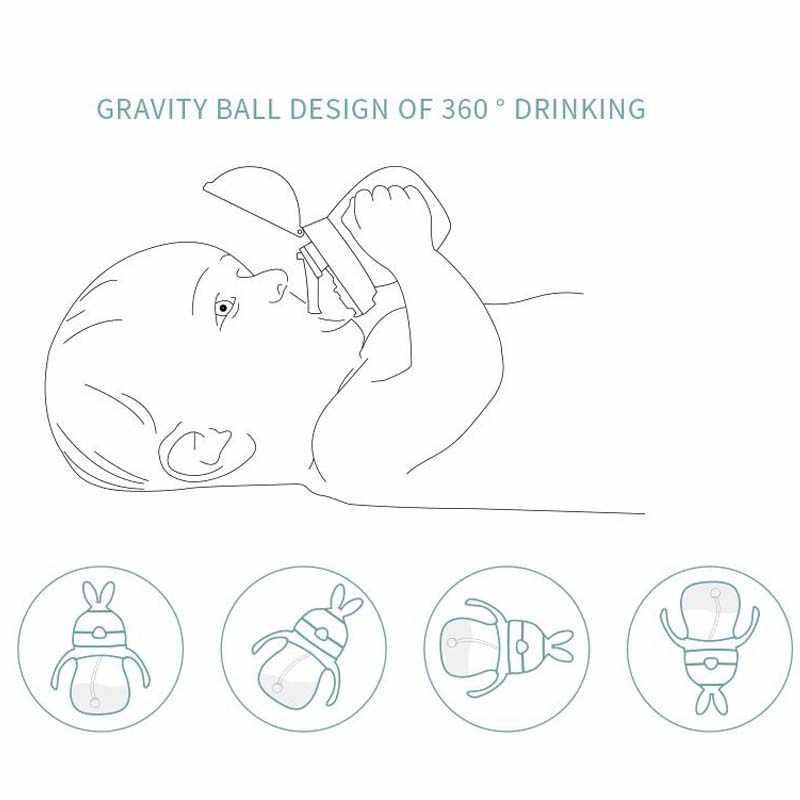Техника кормления недоношенных детей через зонд и из бутылочки