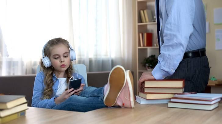 Как понять, что ребенок избалован и как перевоспитать избалованного ребенка