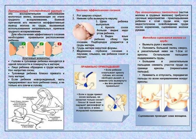 Почему воспаляются лимфоузлы на шее - что делать, причины и лечение