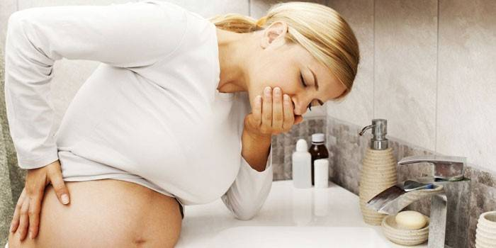 Токофобия: все о боязни беременности и как с ней справиться
