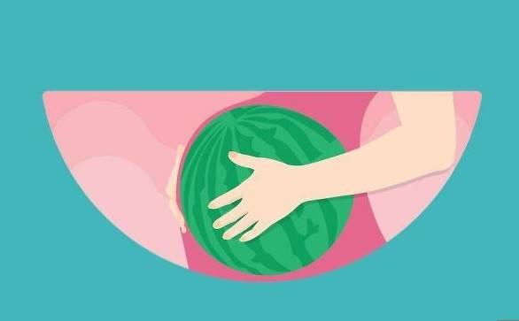Скрытая беременность: беременность без симптомов – бывает и такое!
