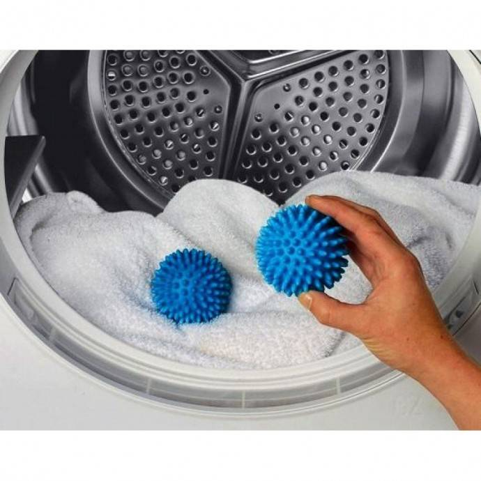 Освежаем мягкие игрушки в стиральной машине