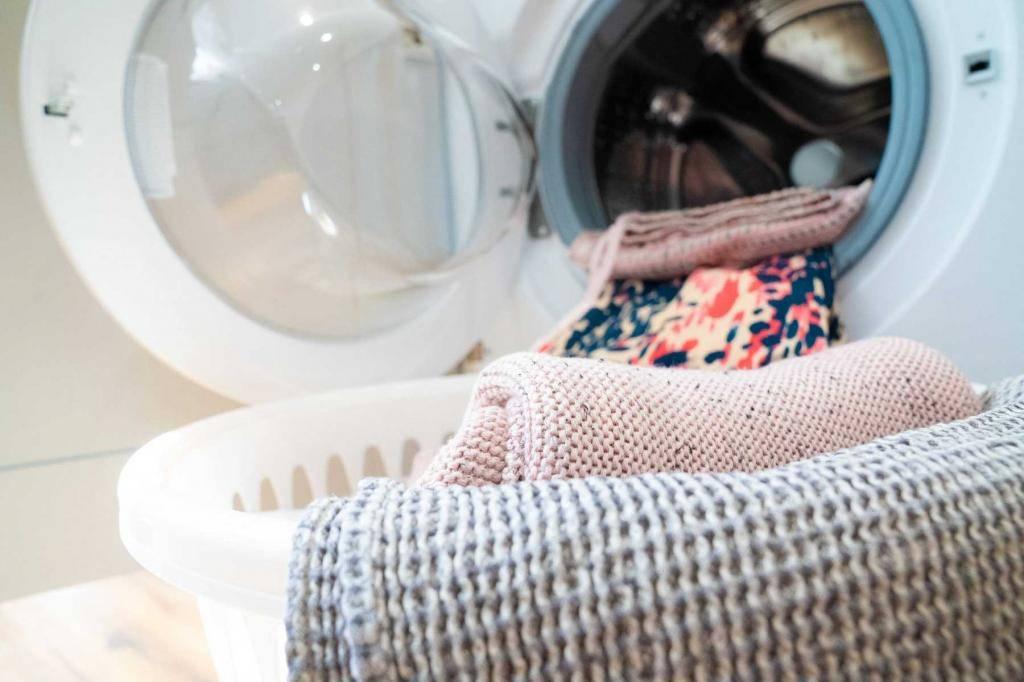 Как правильно постирать мягкую игрушку в стиральной машине: секреты чистоты «плюшевого зоопарка»