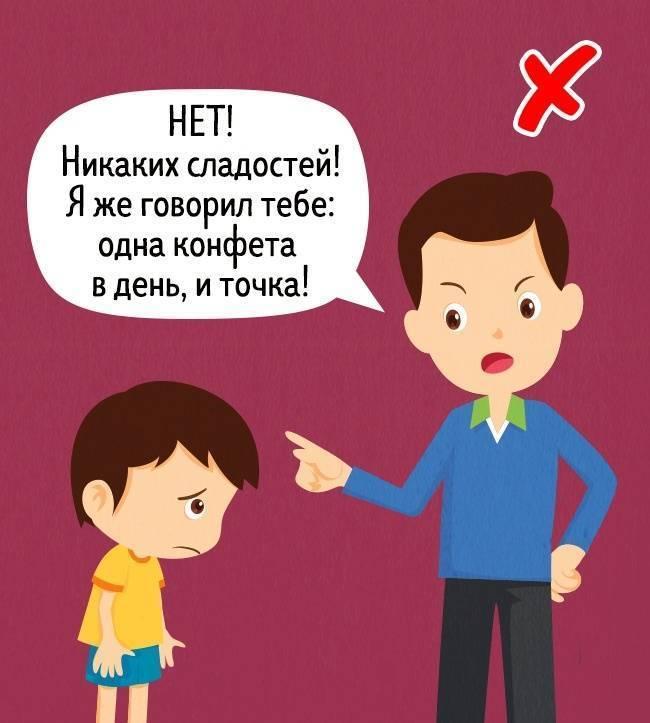 Когдавести ребенка кпсихологу, чтобыне пришлось кпсихиатру?