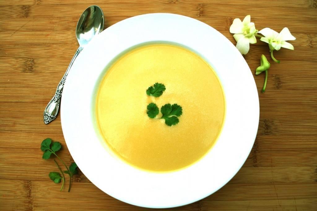 Супы для детей от 1 года: рецепты рыбных, куриных, овощных супчиков с фото | рецепты | vpolozhenii.com