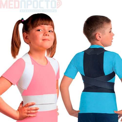 Как выбрать корректор осанки для спины взрослому и какую модель лучше купить
