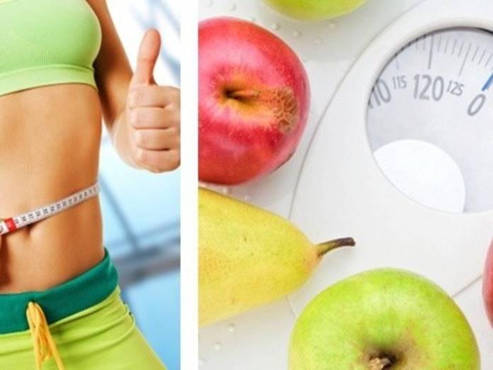 Как быстро похудеть подростку в домашних условиях?