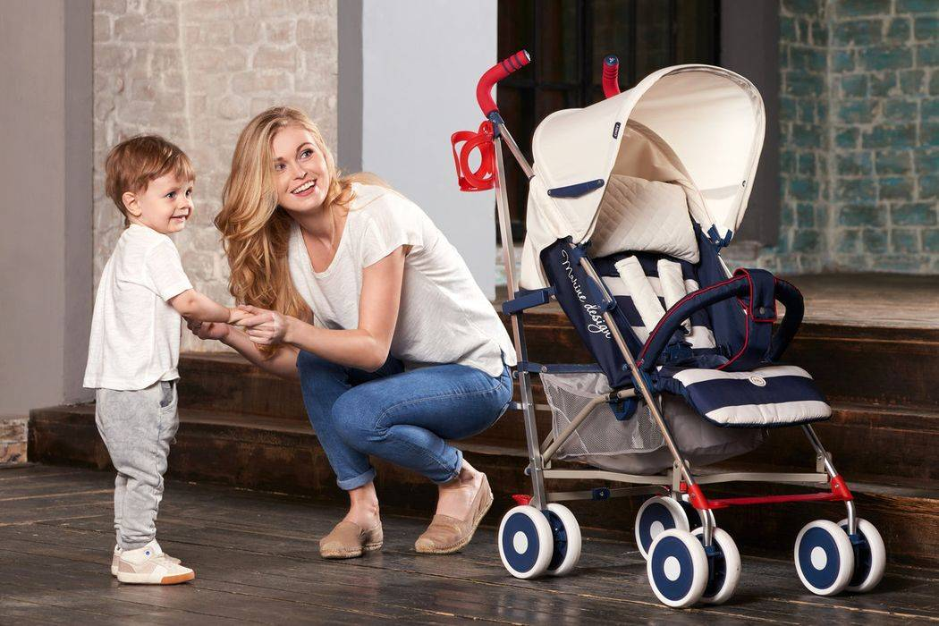 Коляски 2 в 1 (56 фото): детские конструкции два в одном, рейтинг лучших моделей 2021, самые легкие универсальные варианты