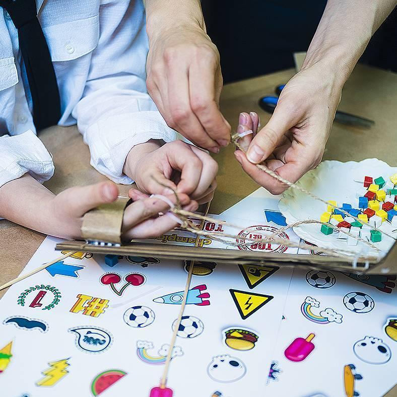 Топ 102 идеи что подарить мальчику на 6 лет + 26 подарков и советы