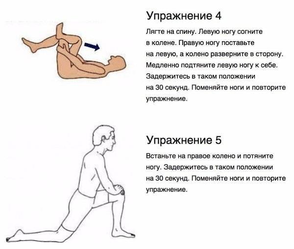 Что делать, если у ребенка болит спина, и какие причины вызывают боль?