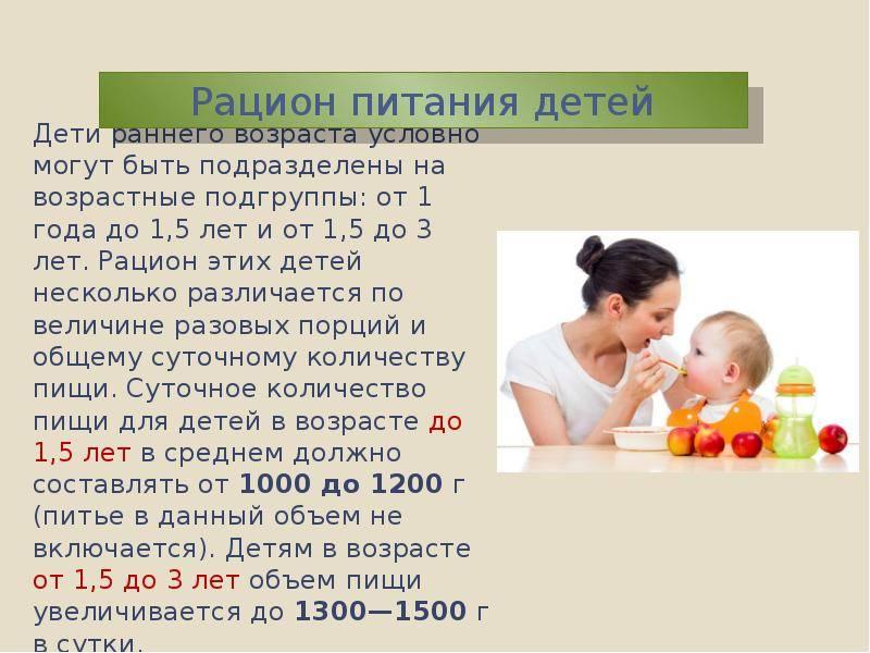Развитие ребенка в 8 месяцев: что должен уметь кроха
