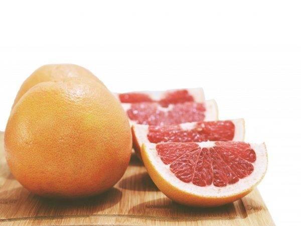 Грейпфрут при беременности: когда можно употреблять и какие есть ограничения?