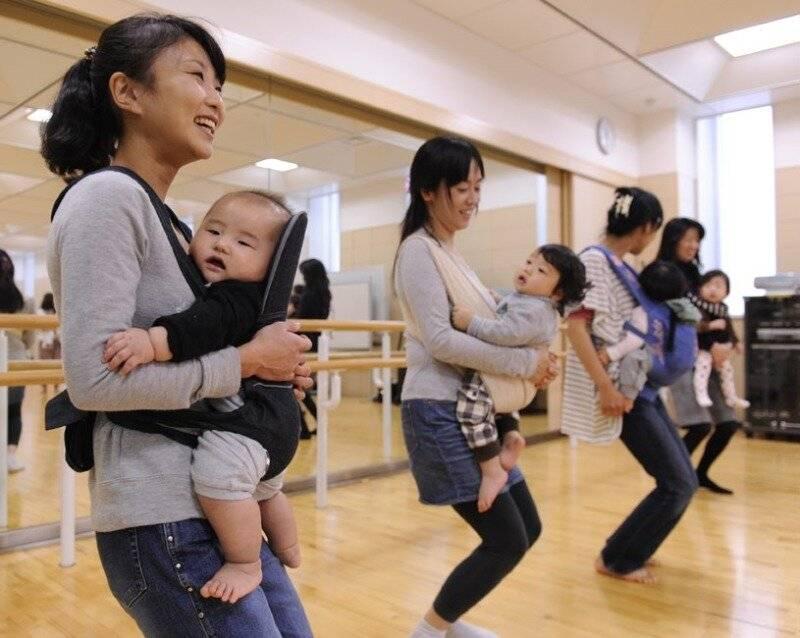 Китайские гении, манерные англичане: как воспитывают детей вразных странах?