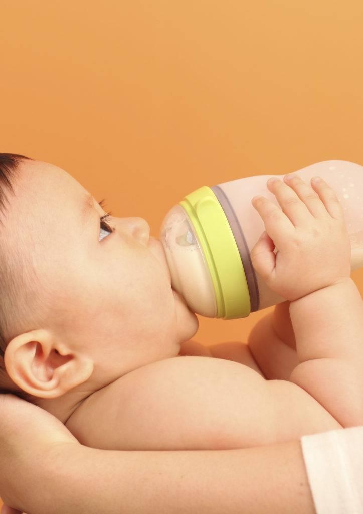Как отучить ребенка от укачивания: топ-10 советов