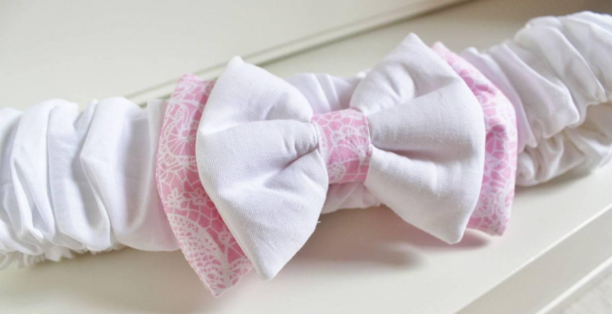 Как правильно сшить конверт на выписку новорожденного своими руками?