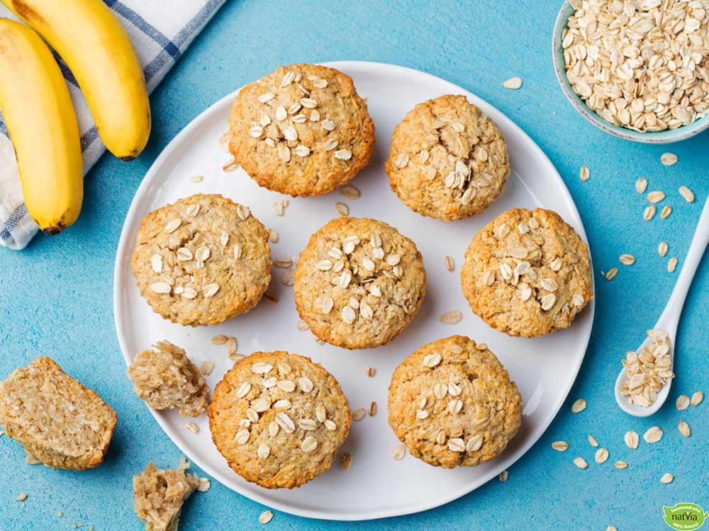 Печенье для грудничков: магазинное и домашнее, рецепт приготовления