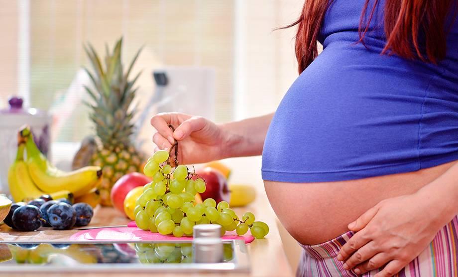 Можно ли беременным есть мед