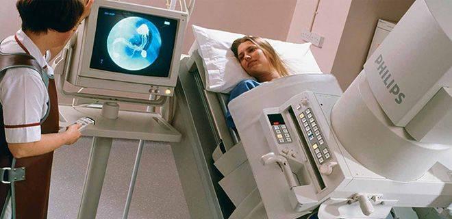 Цистография у детей - как делается, какая нужна подготовка и каковы последствия для ребенка?