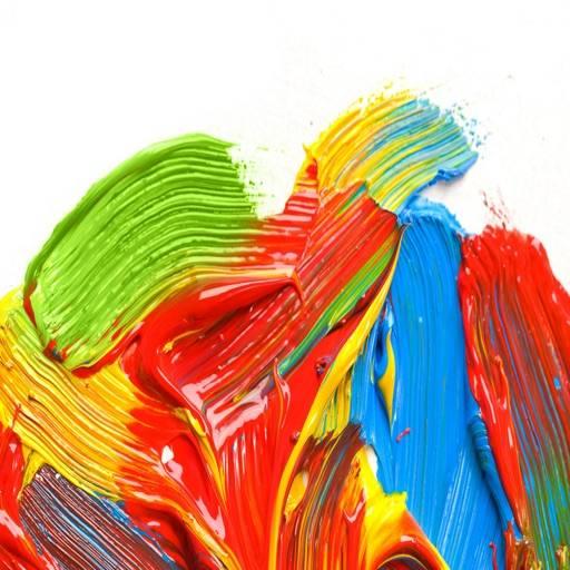 О чем говорят цвета детского рисунка