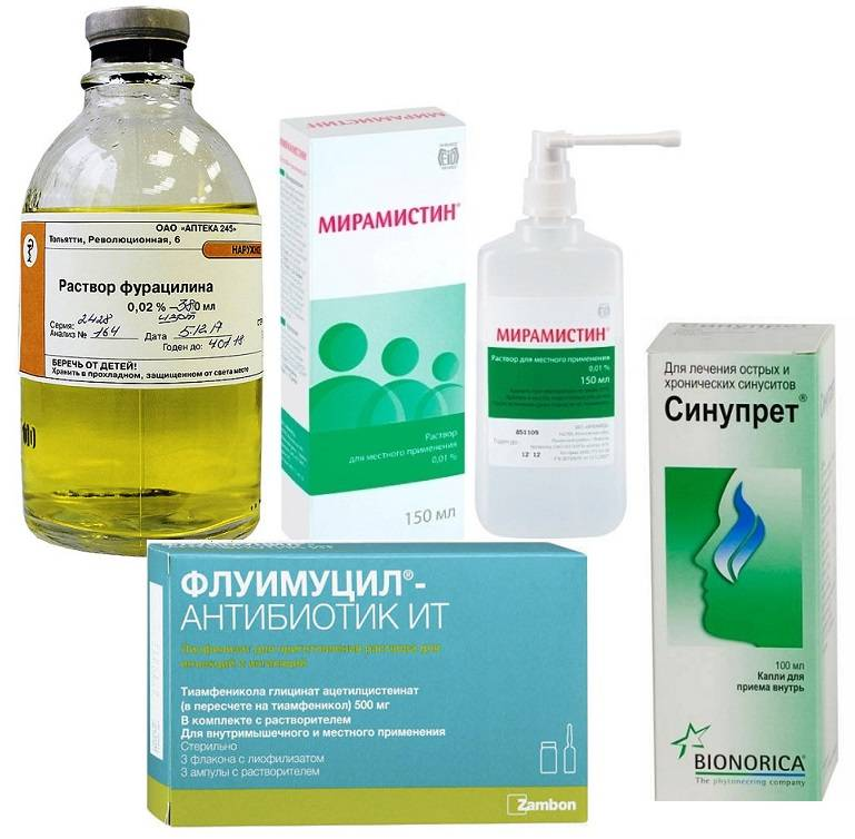 Аминокапроновая кислота - инструкция по применению, описание, отзывы пациентов и врачей, аналоги