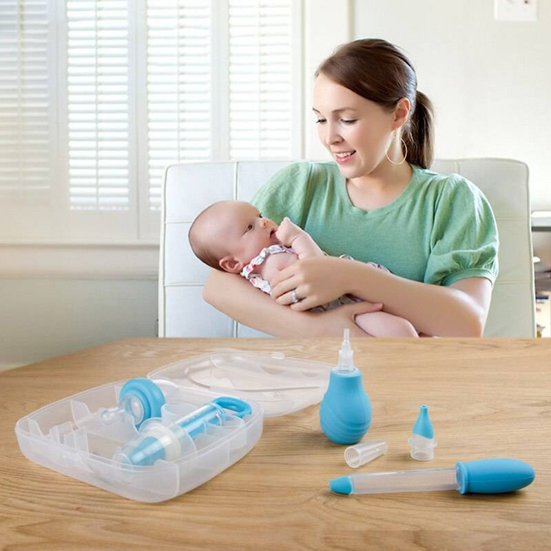 Глава 5 уход и наблюдение за больным и ослабленным ребенком. уход за ослабленными новорожденными