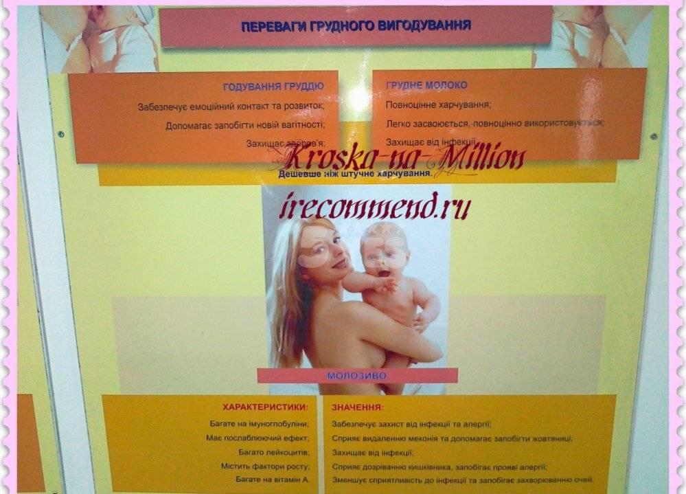 Загар во время грудного вскармливания, правила загара, влияние загара на организм матери и малыша