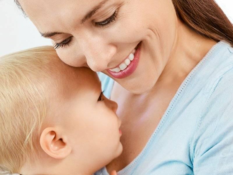 Грудное вскармливание после 2 лет. не спешите с отлучением. когда отлучать ребенка от груди?