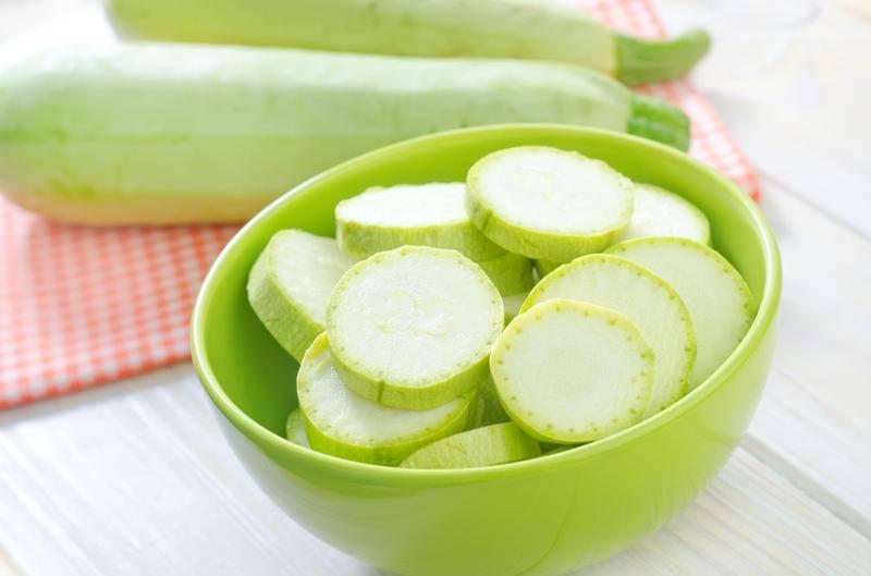 Как приготовить овощное пюре для грудничка: рецепты и разрешенные продукты