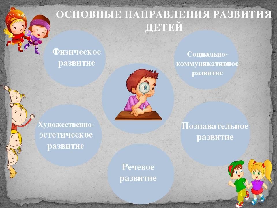 Почему дети не самостоятельны.  организация самостоятельной деятельности детей. как научить ребенка стать самостоятельным, 12 советов родителям