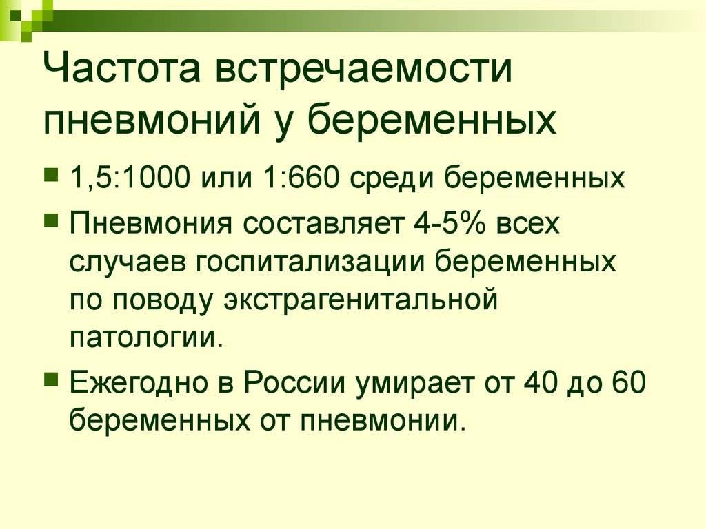 Гкб №31 - лечение геморроя при беременности | гкб №31 города москвы