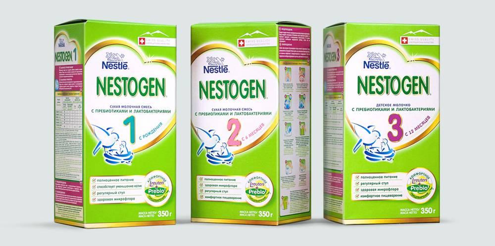 """Секреты выбора детской молочной смеси. ликбез для аптекаря - аптека """"для человека"""""""