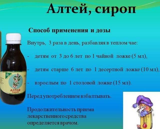 Микстура от кашля для детей сухая в пензе