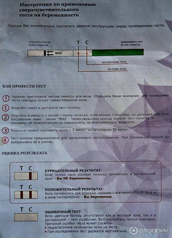 Нипт - неинвазивное пренатальное тестирование плода