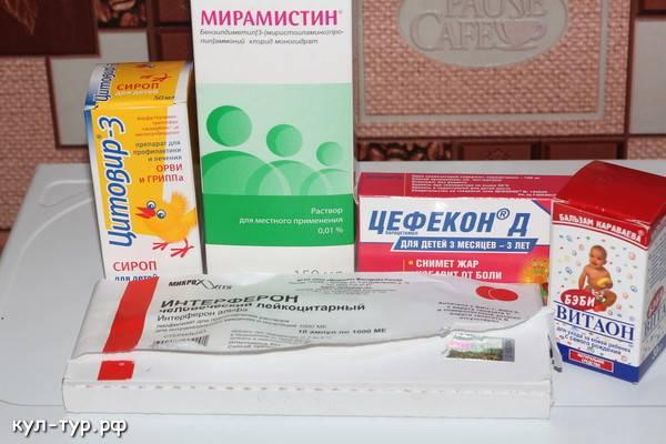 Ангина или острый тонзиллит. когда нужен антибиотик? — добрый доктор