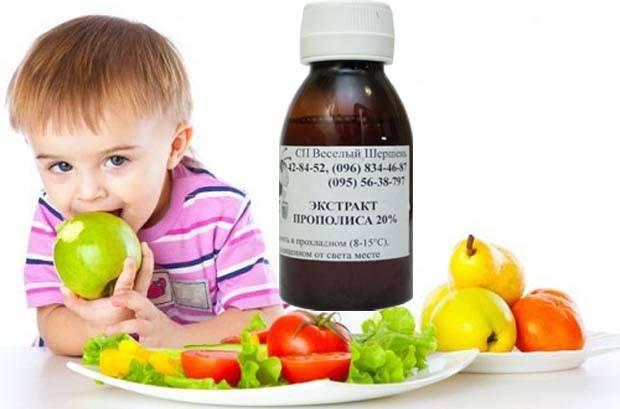 Что делать, если у ребенка ослаблен иммунитет?